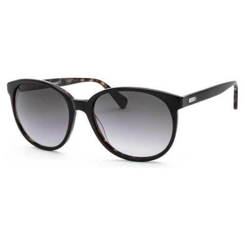 Coach Sunglasses Coach
