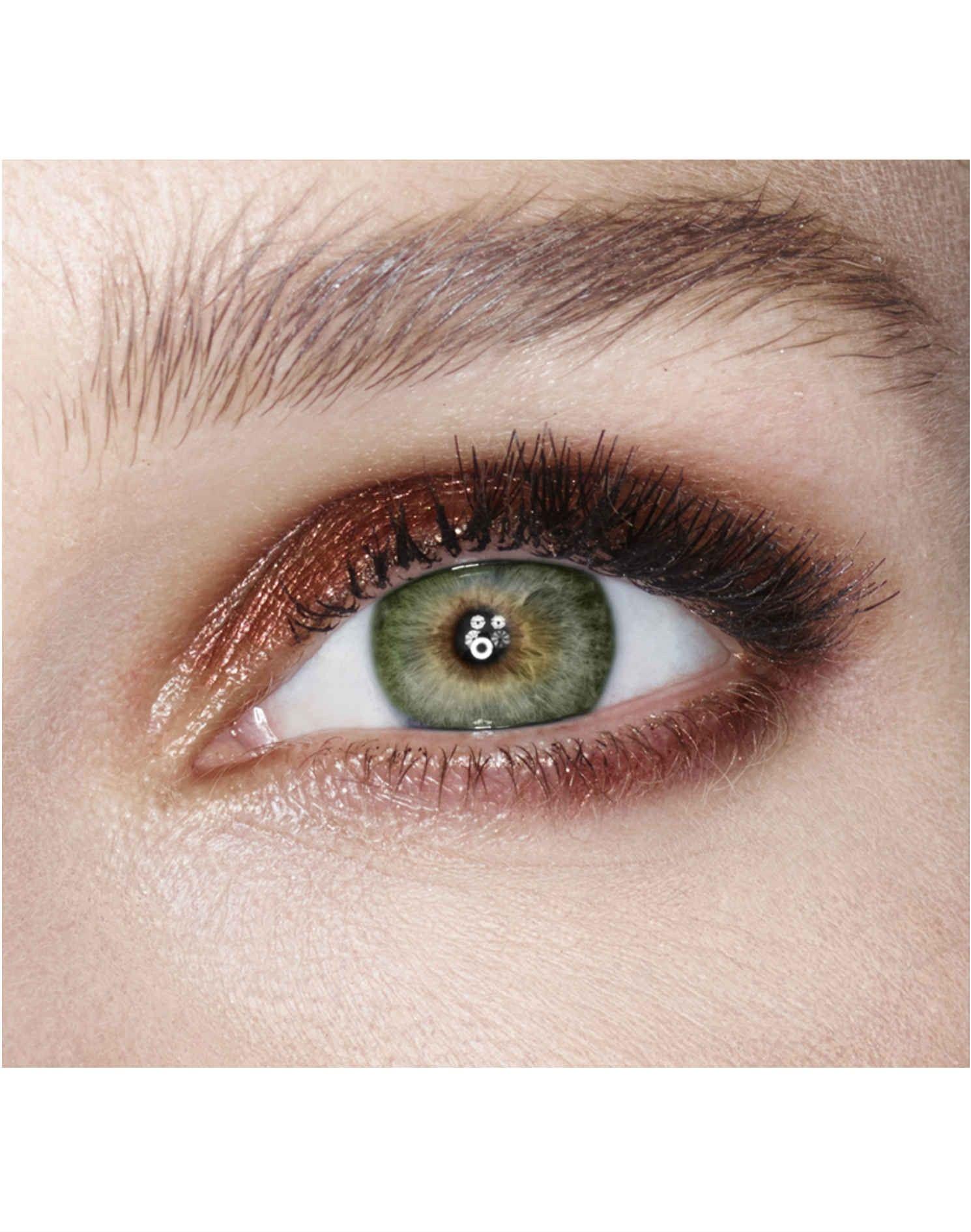 2d4643371aceb Charlotte Tilbury Colour Chameleon Bronzed Garnet Eyeshadow Pencil Makeup  Essentials