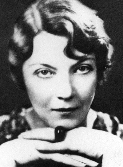 the day they burned the books by jean rhys