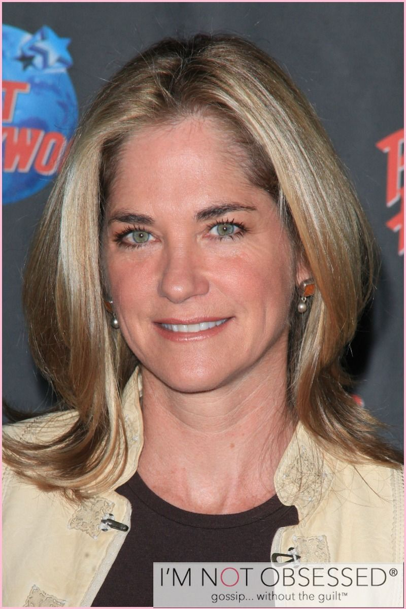 Kassie depaiva as eve donovan 2014 on days of our lives days of kassie depaiva as eve donovan 2014 on days of our lives new hair winobraniefo Image collections