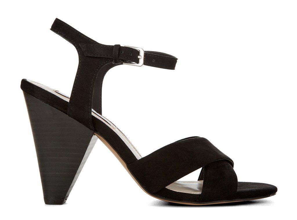 Chaussures Sandales À Moyen Décontractées Escarpin De Type Style rdotshxBQC