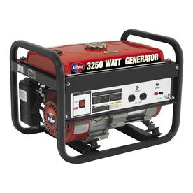 All-Power America 2,500-Running Watts Portable Generator ...