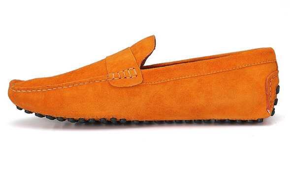 Tods Men Diriving Shoes Simple ID0001  From http://myshoesmall.net