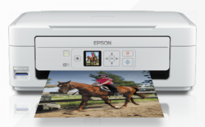 Epson Xp 315 Driver Manual Software Download Epson Software Manual