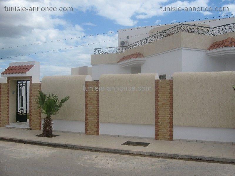 24+ Decoration exterieure facade maison ideas in 2021