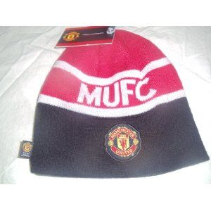 aaa2ff0e068d3 Pin by Rui Ludovino on Manchester United Fans   Manchester united ...