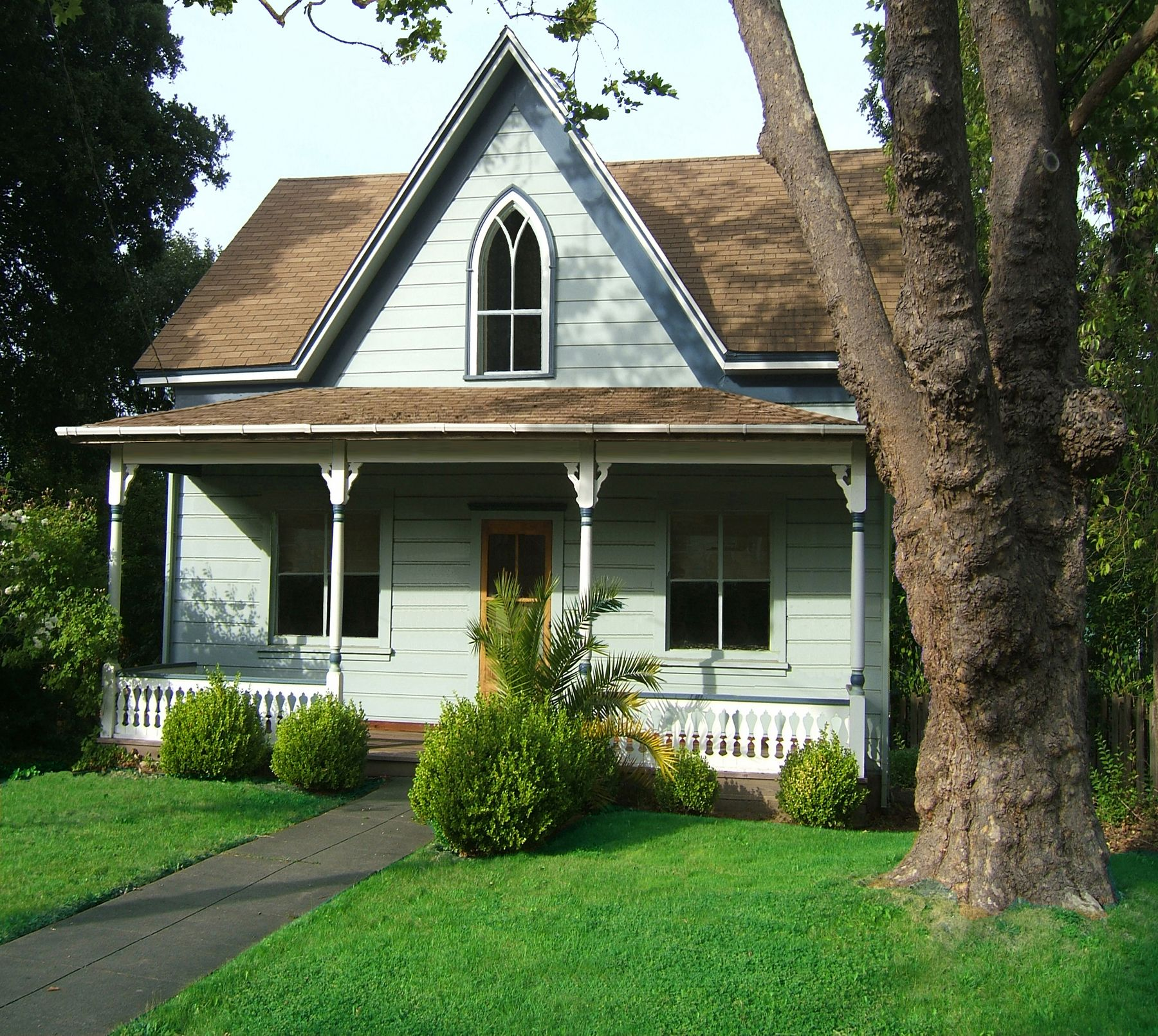 Tumbleweed Tiny House Cottages: Tiny House Company, Tumbleweed Tiny