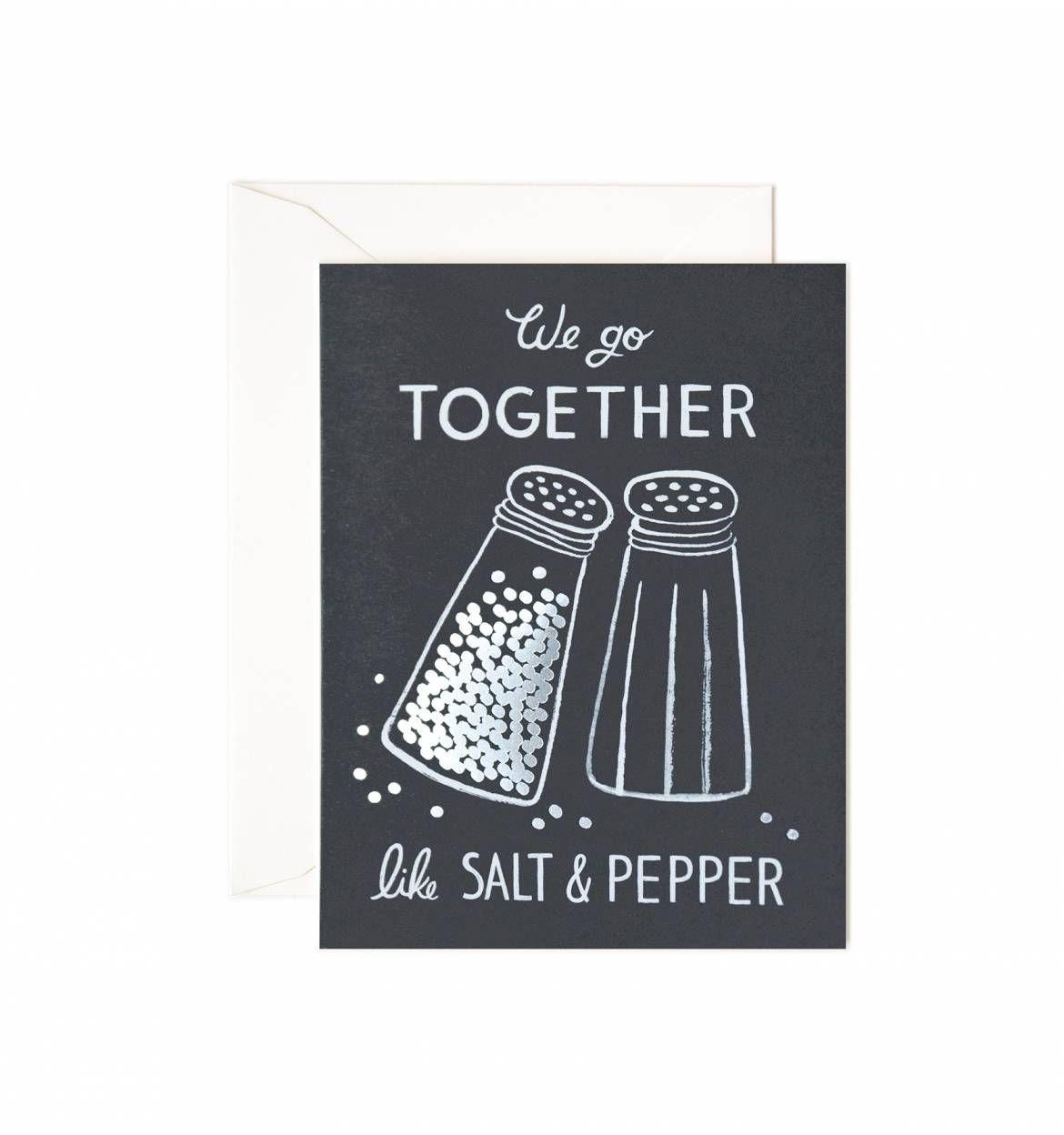 Pin On Romance Cards