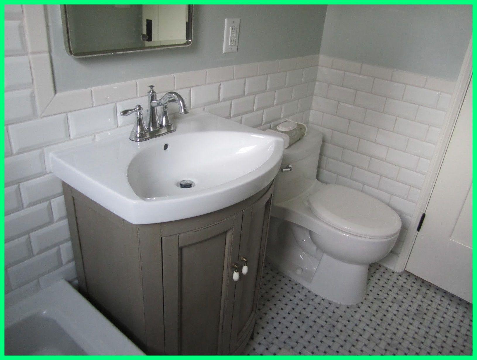 Snazzy Bathroom Ideas  June, 2018