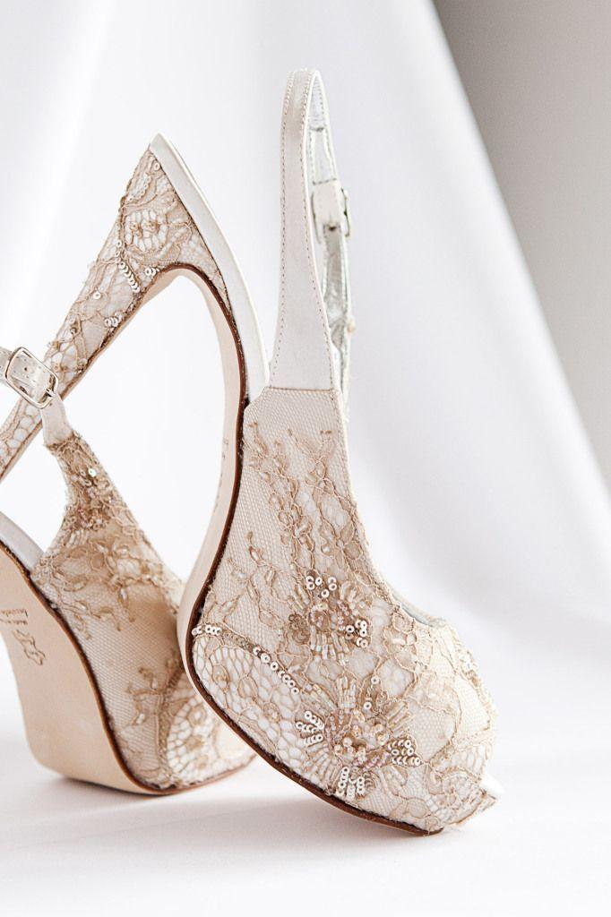 Alessandra Rinaudo collezione 2015 scarpe sposa luxury4 682x1024