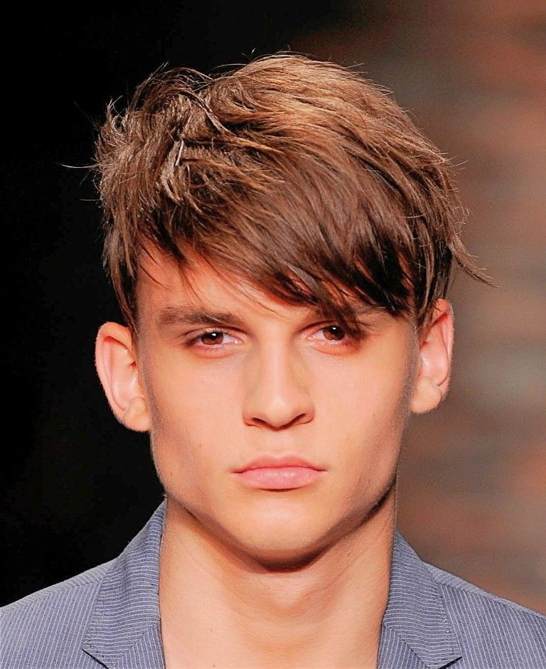 Men Hairstyle Short 2017 6 Top Hairstyles Mens Haircuts