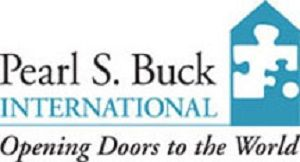 Pearl S. Buck\'s charity that provides opportunities to explore ...