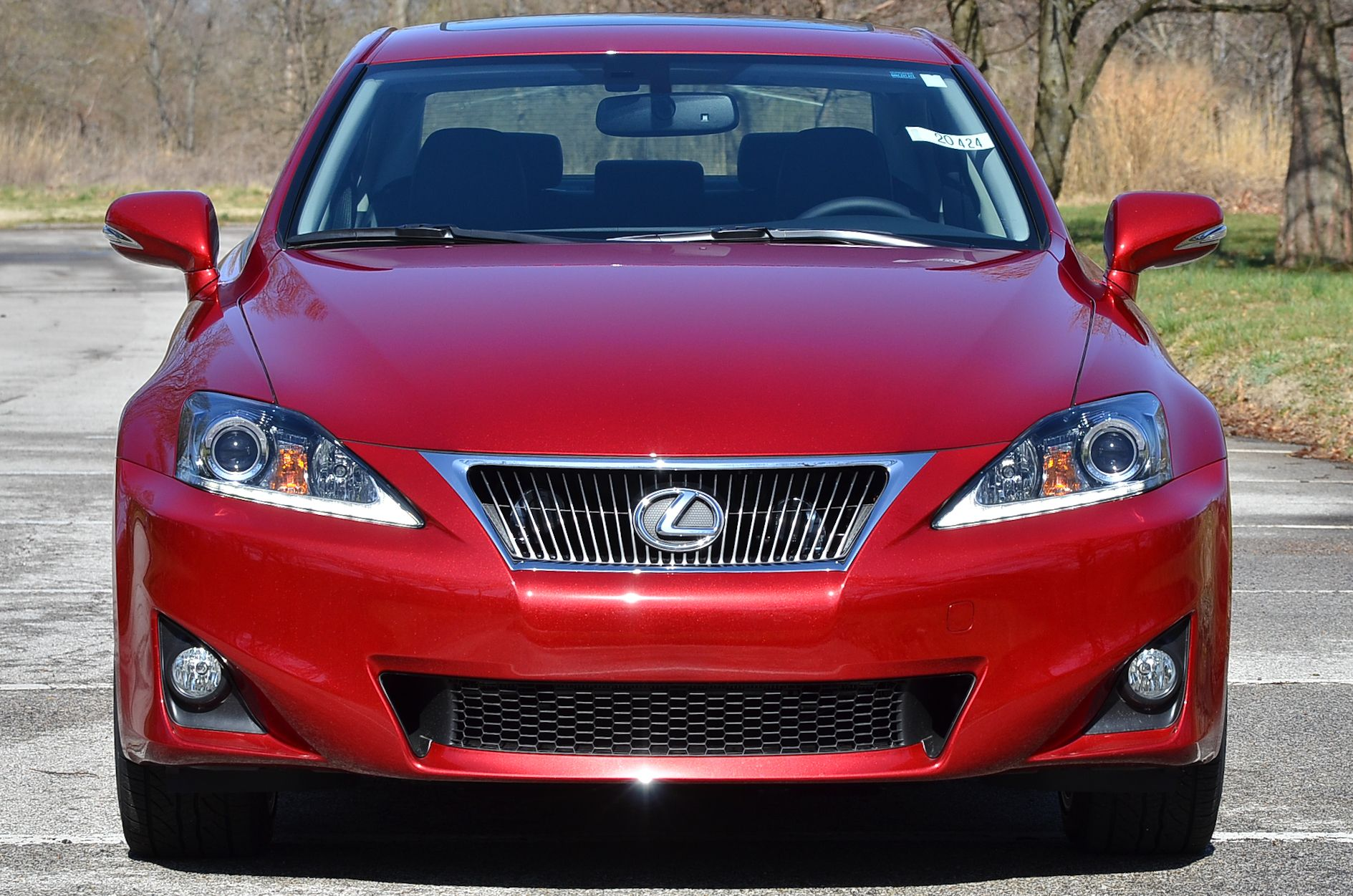 837e585371698913f35f70ad1ebb2c19 Great Description About 2012 Lexus Es with Fascinating Images Cars Review