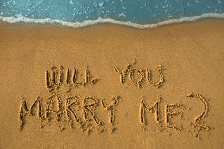 7 Unique Marriage Proposal Ideas For The Christian Couple