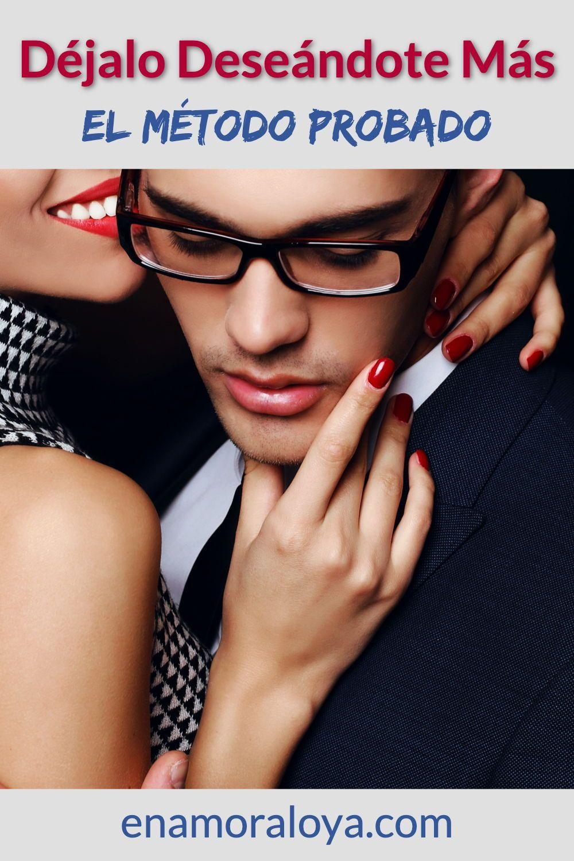 25 Ideas De Seducir A Un Hombre Hombres En La Cama Frases Para Hombres Como Enamorar Un Hombre