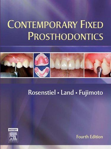 Pdf clinics prosthodontics principles fixed and