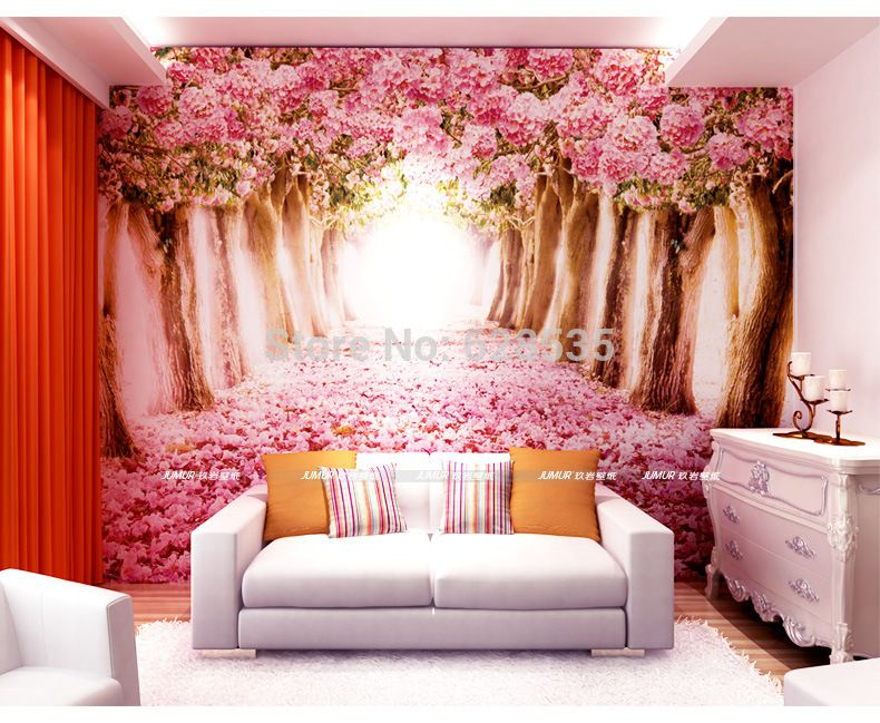 Find More Wallpapers Information about green material sitting/bed ...