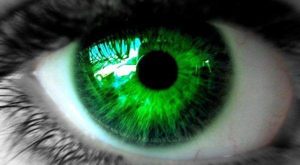 صور عيون خضراء رمزيات وخلفيات عين باللون الاخضر ميكساتك Red Hair Green Eyes Green Eyes Makeup For Green Eyes