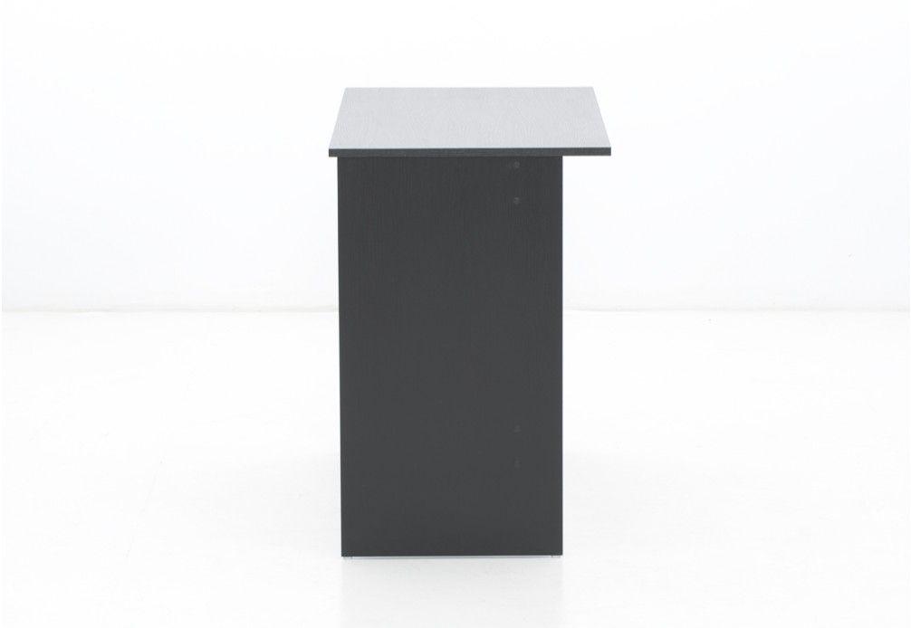 . Dendy Desk   Super Amart   Furniture   Desk  Student desks  Furniture