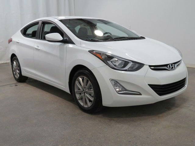 17++ Hyundai accent 2012 silver trends