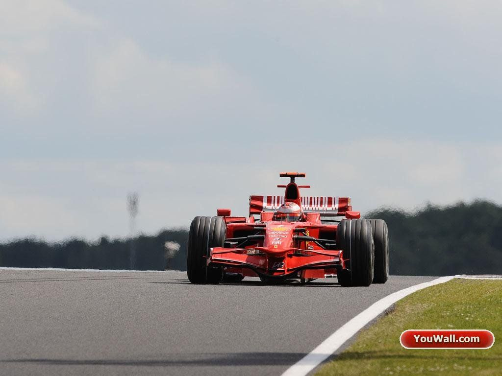 Ferrari F Scuderia Wallpaper HD | Wallpapers | Pinterest | Ferrari, Tree  Leaves And Wallpaper