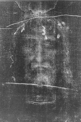 le Saint-Suaire de Turin exposé exceptionnellement pour deux mois