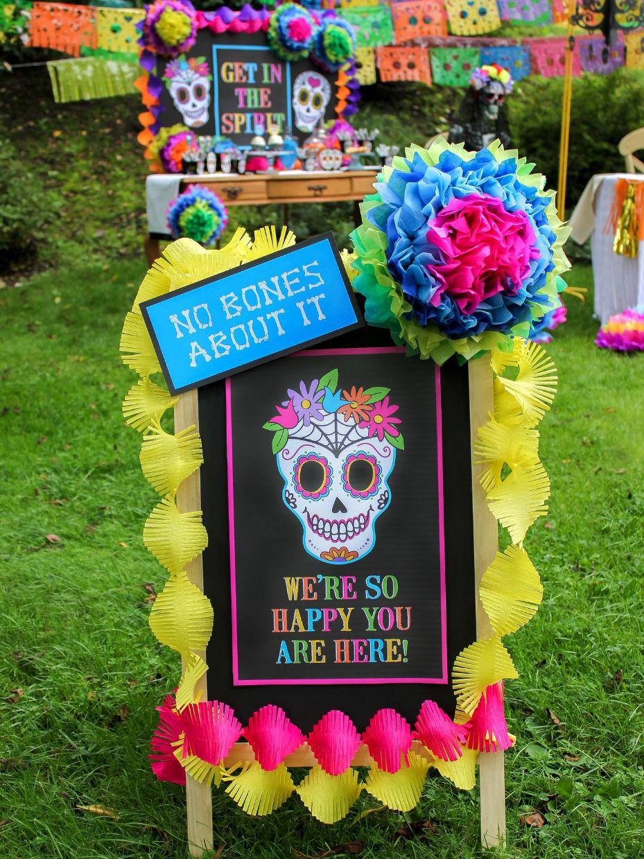 Fun365 | Craft, Party, Wedding, Classroom Ideas &