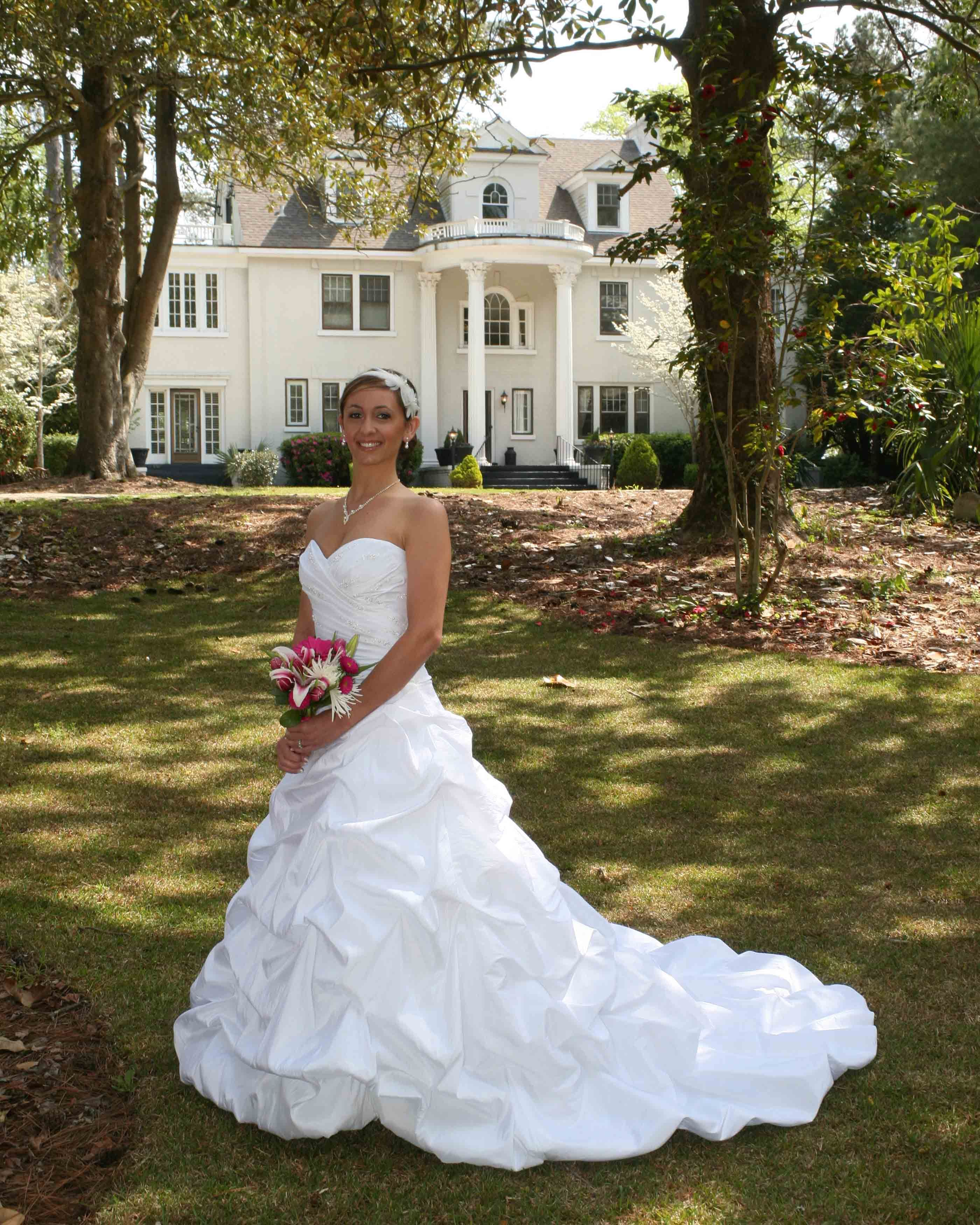North beach plantation weddings  Bridal Portraits would be great here Wedding Venue u Vacation