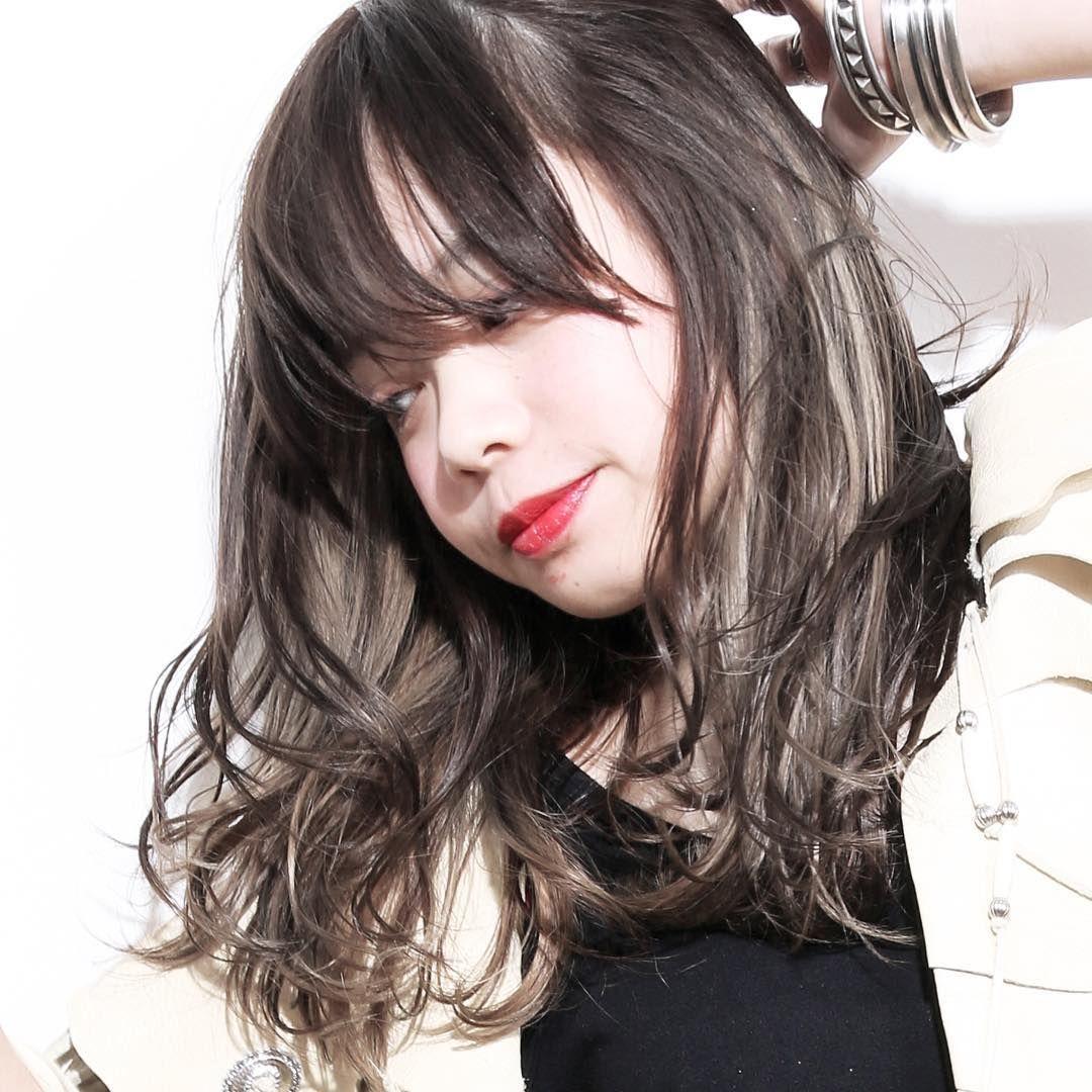 東京サロンモデル|可愛いサロモが簡単にハントで …
