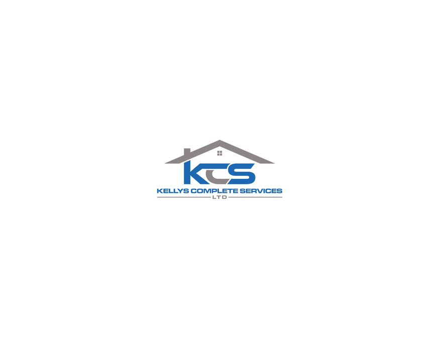 Create eye catching logo to help promote my construction company ...