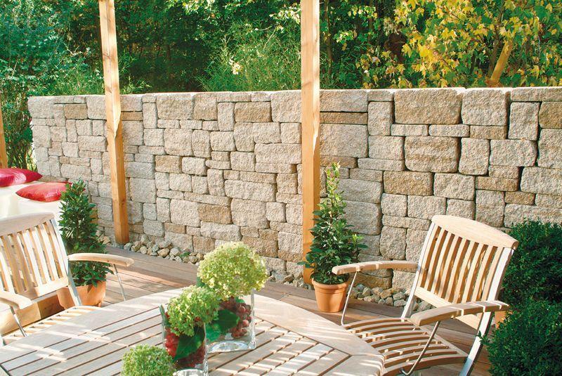 Pin auf DIY Garten