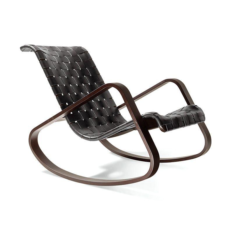 Pin su sedie a dondolo particolari peculiar rocking chairs for Sedie particolari