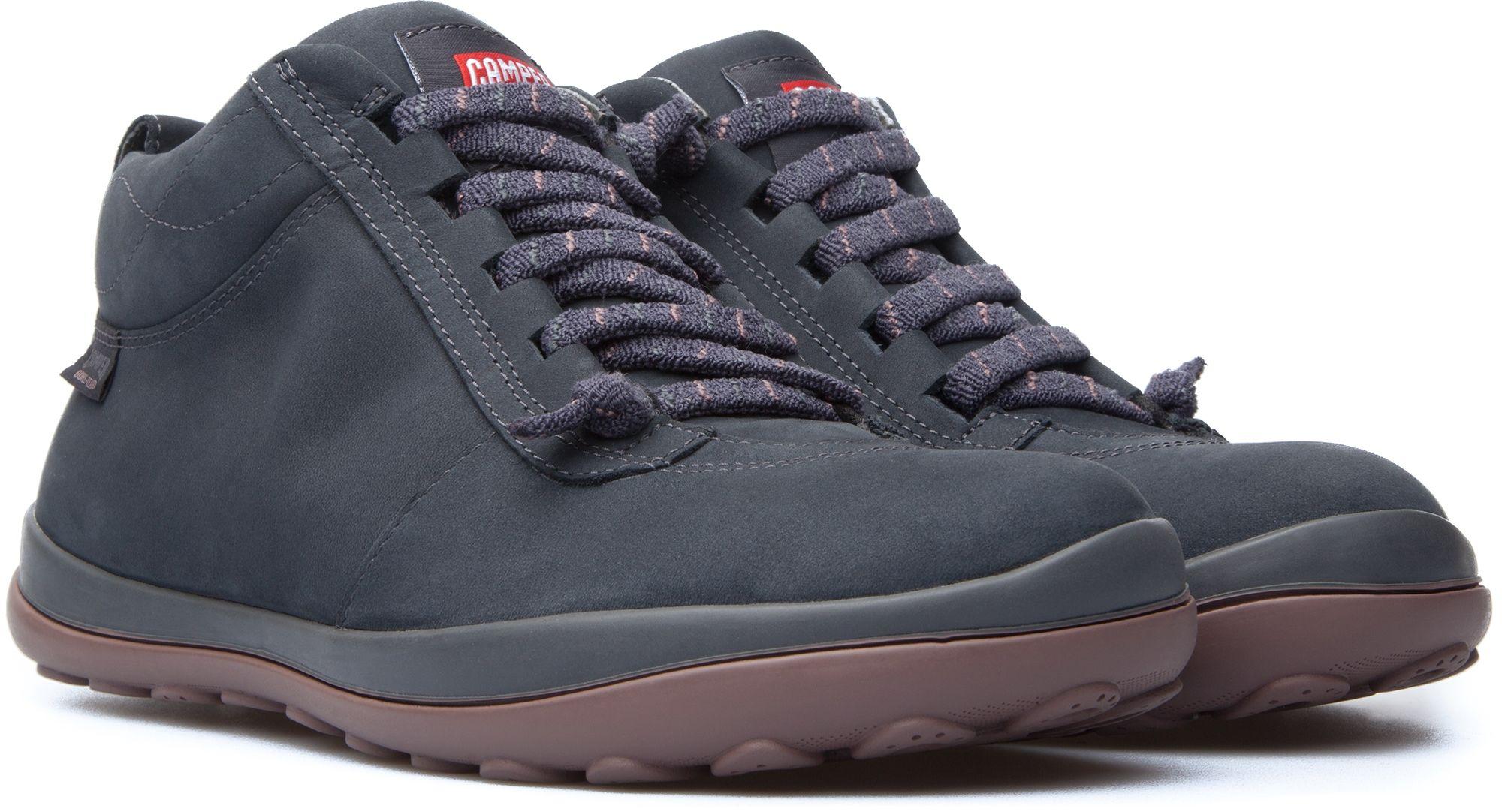 2019 Peu Mujeres PistaShoes Y Camper Zapatos En BorWxedC