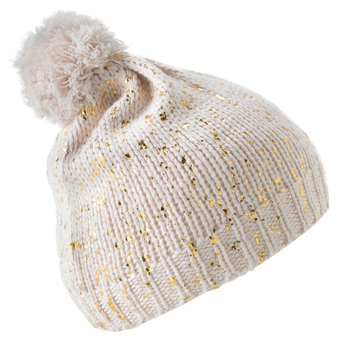 Kylie Hat - Gifts That Sparkle on Joss & Main