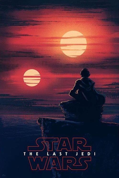 Pin de Corrie Wood en Star Wars   Pinterest