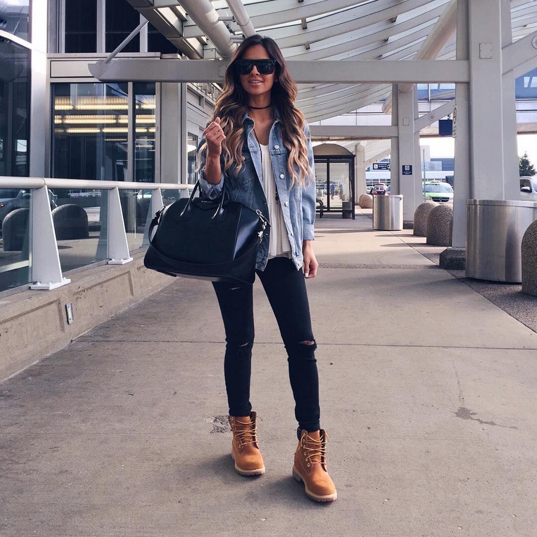 Style Blogger, Globetrotter                         </p>                     </div>                 </div>                 <div role=