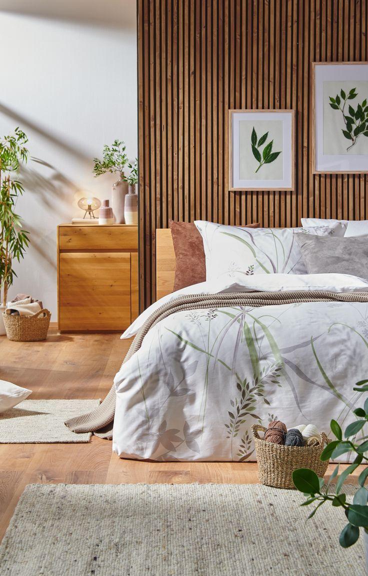 Wohnzimmer Naturlich Einrichten   jeremytreat
