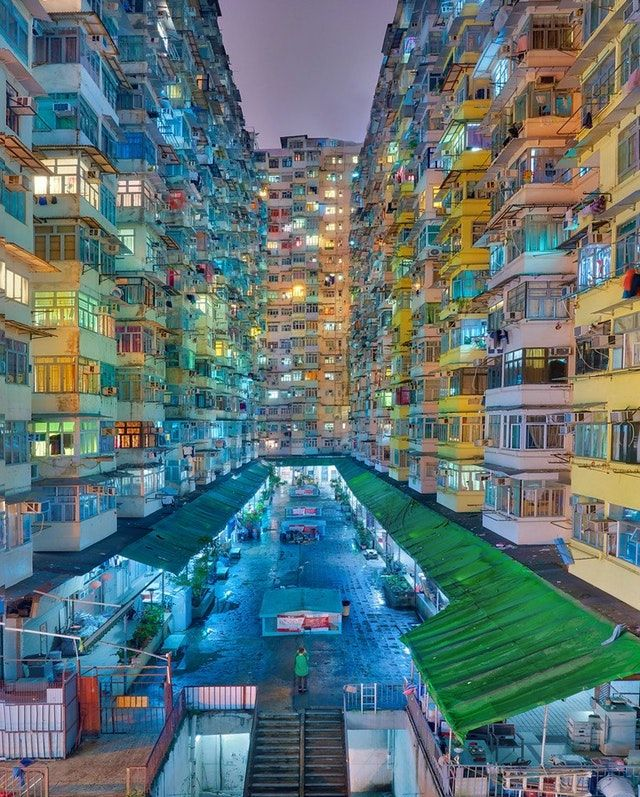 reddit: the front page of the internet | Quarry bay ...
