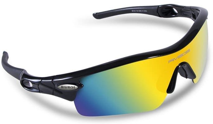 Top 10 Best Cycling Glasses In 2017 Cycling Glasses Glasses