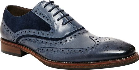 656ef037eba Pauly Oxford. Steve MaddenOxfordsFashion AccessoriesMen s ...