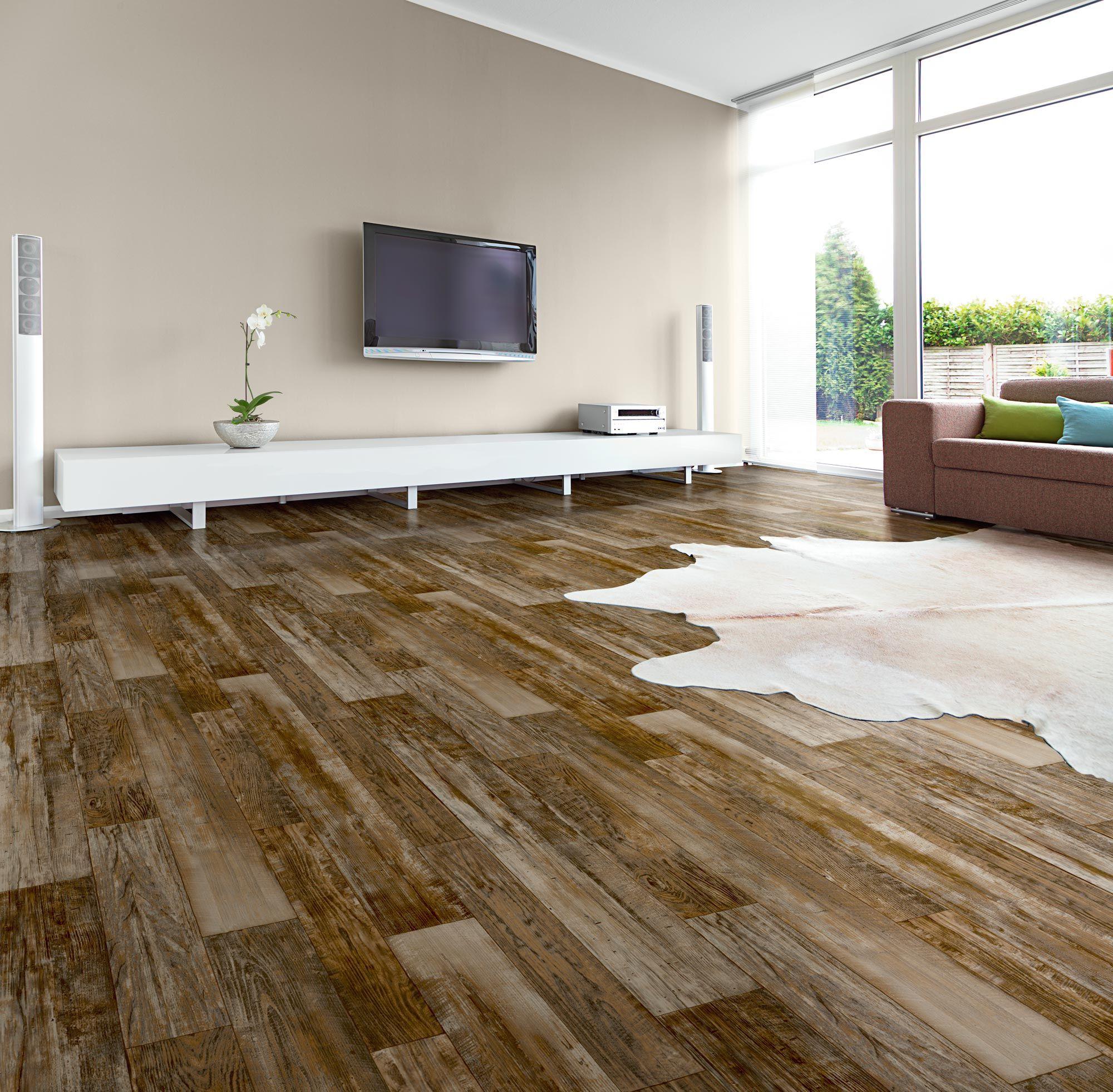 Hardwood Flooring Darien Ct: AirStep Evolution