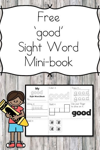 Draw And Write Worksheets Good Sight Word Worksheet Minibook  Worksheets Educational  Excel 2010 Copy Worksheet Excel with Feudalism Worksheets Pdf Good Sight Word Worksheet  Letter Review Worksheets