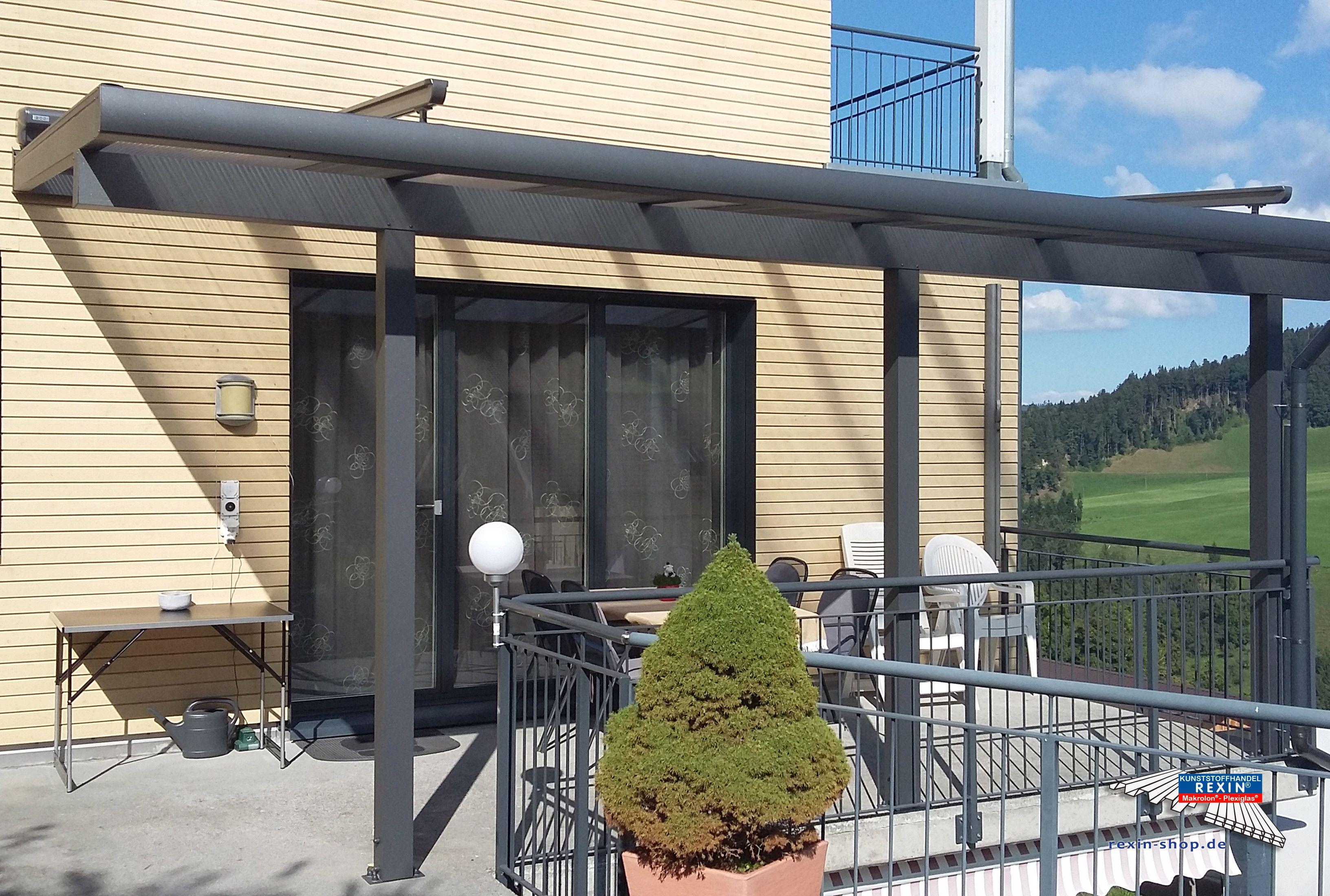 837f79514a7168743ce667dccb59e74d Inspiration Sichtschutz Balkon Einseitig Durchsichtig Schema
