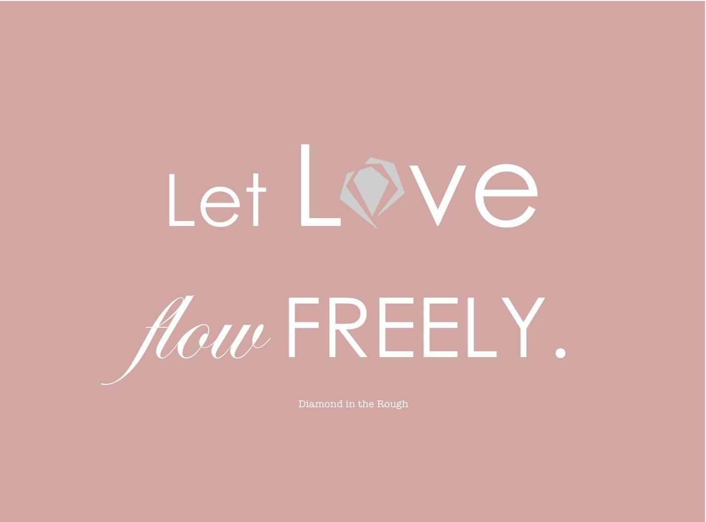 #love #quotes #romance #jewelry