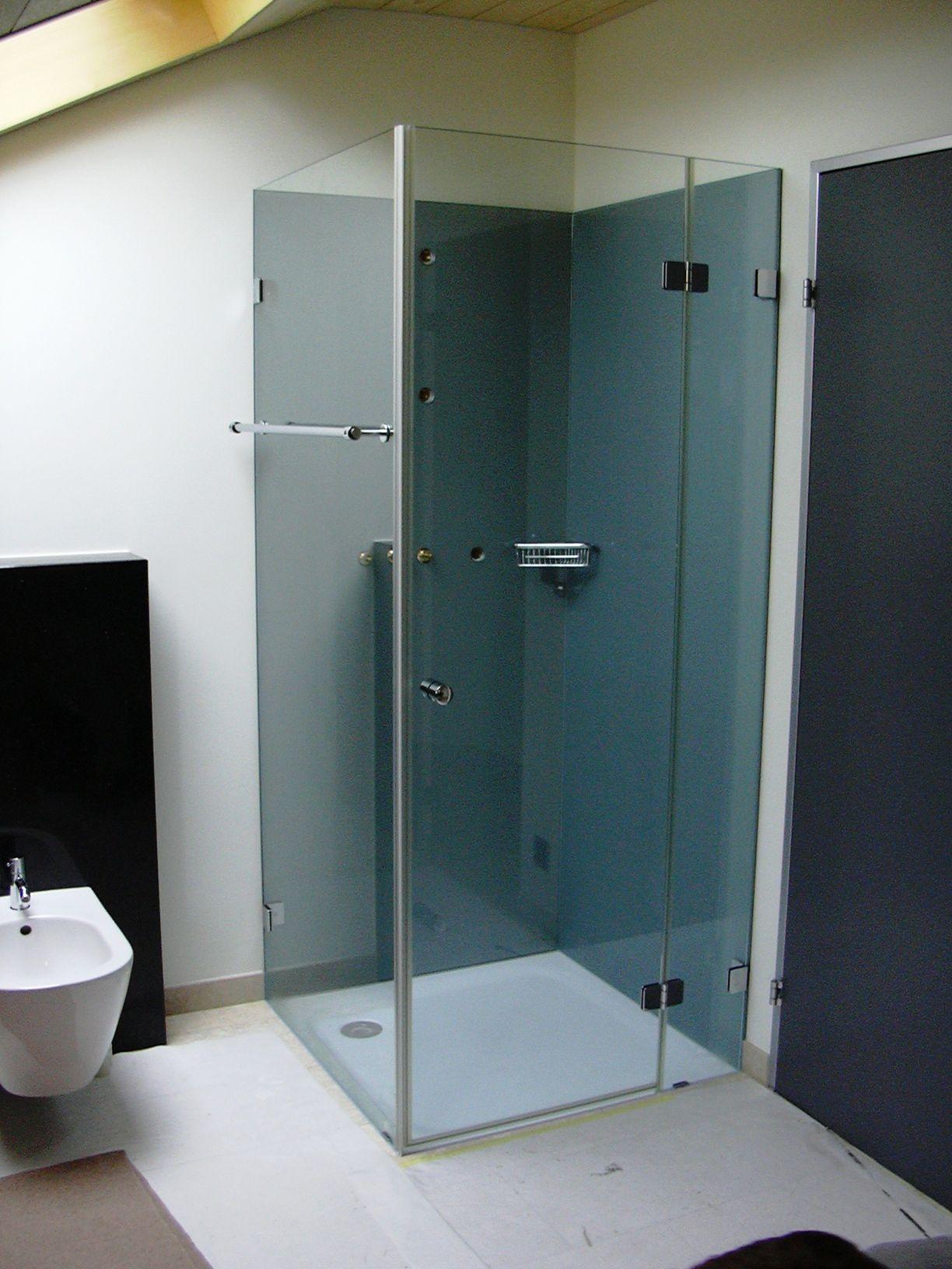 Badezimmer Aufwerten Und Verschonern In Mietwohnungen Teuscher Glasduschen Duschwand Glas Bad Renovieren Ohne Fliesen