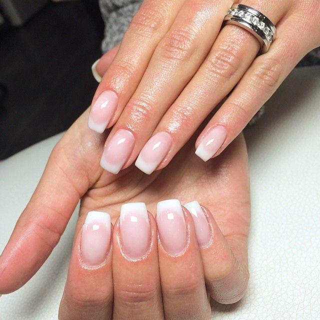 shellac naglar
