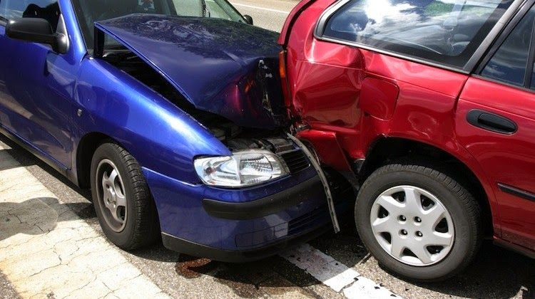 No fault insurance claims car accident injuries car