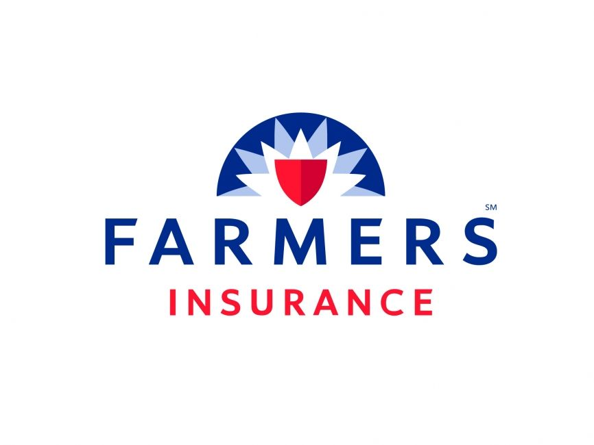 Farmers Insurance Group Vector Logo Commercial Logos Insurance