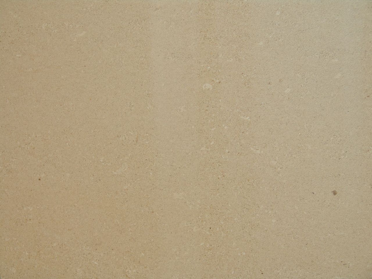 Pietra di Vicenza. Another beautiful, warm beige stone perfect for ...