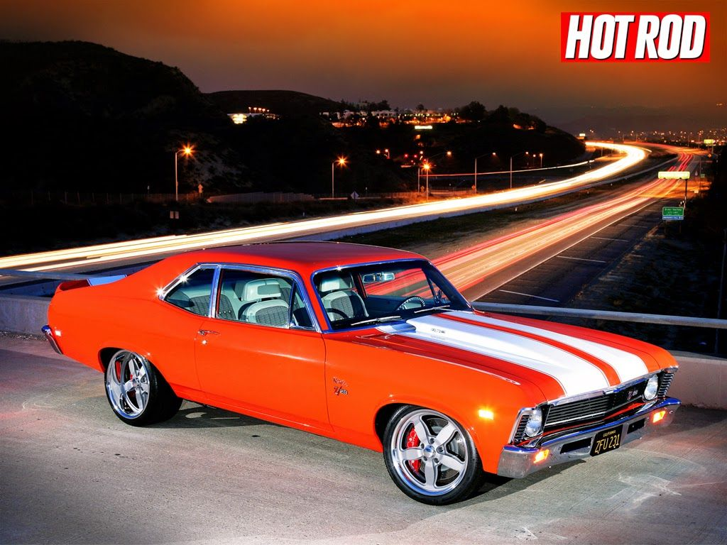 Popular Muscle Cars Ford Mustang Mbah Classic Cars Muscle Hot Rods Cars Muscle Muscle Cars